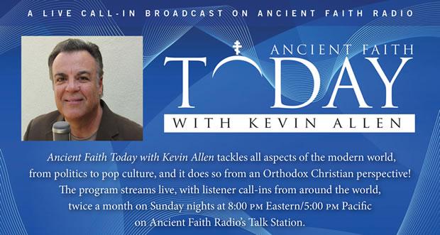 ancient-faith-today