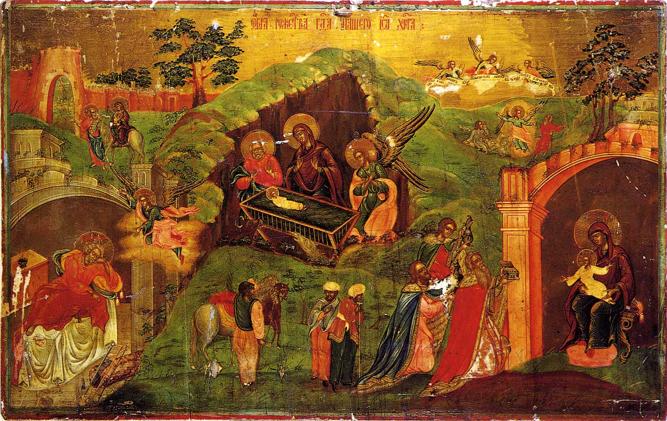 Nativity_and_adoration_of_the_Magi