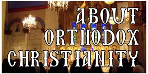 about-orthodoxy