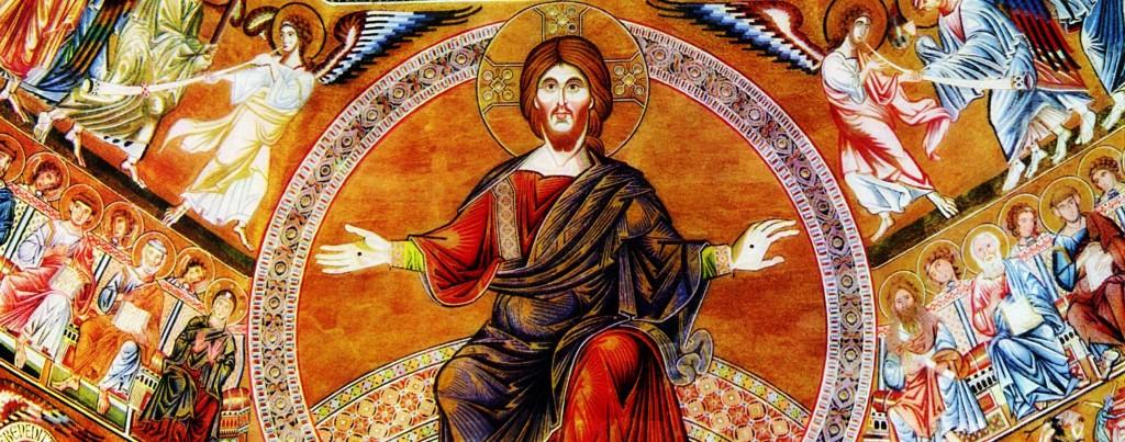 christ-majesty