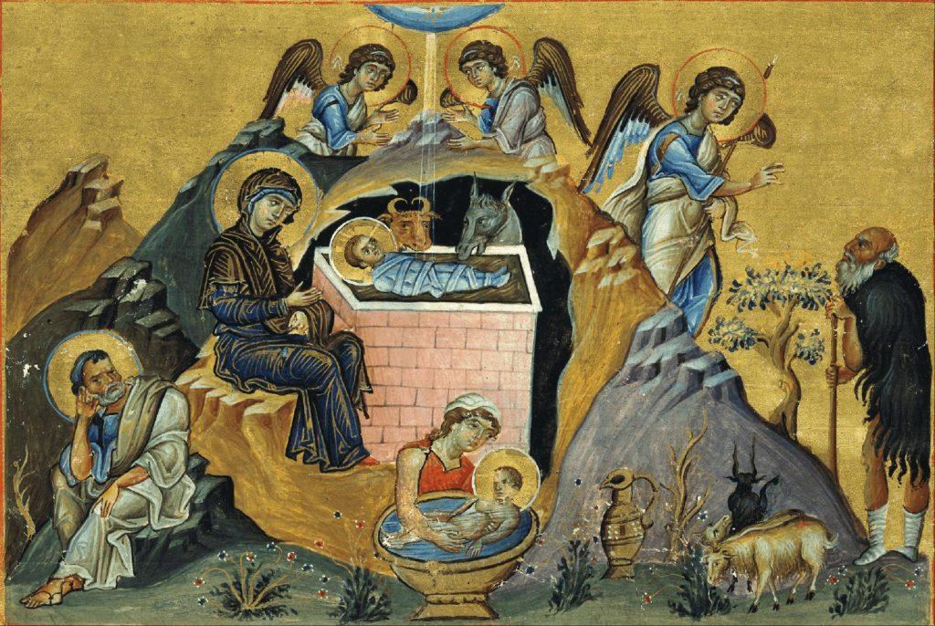nativity-menologion-full